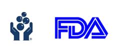 Loba-FDA